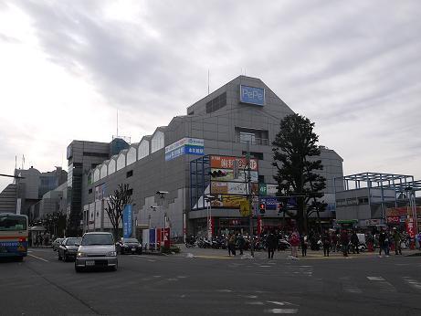 20160305_honkawagoe_st