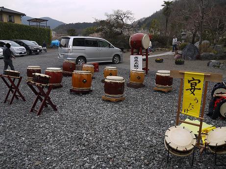 20160310_yoshimi_taiko