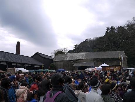 20160316_kaijyou_ura