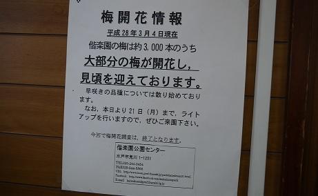 20160321_kaika_info