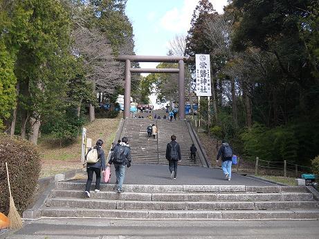 20160323_torii_1
