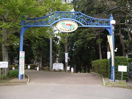 20160412_gate