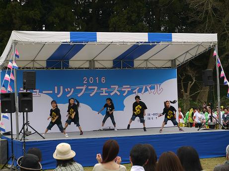 20160412_stage