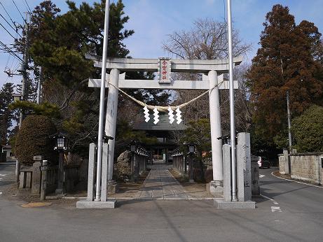 20160417_torii
