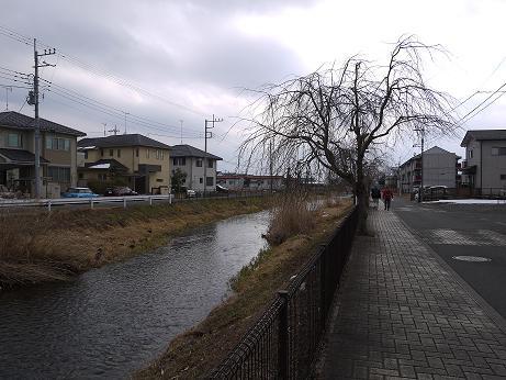 20160422_river_1