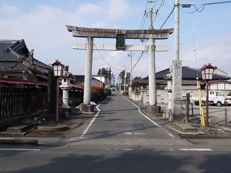 20160426_torii