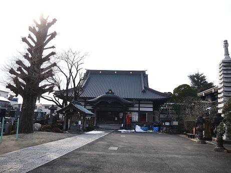 20160512_hondou