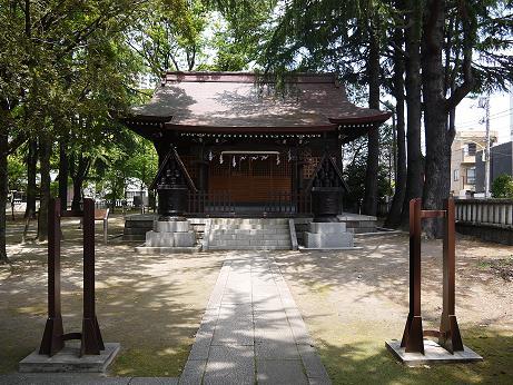 20160520_kawaguti_jinjya_2