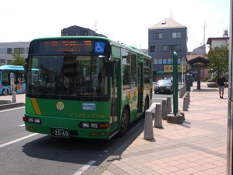 20160530_bus_1