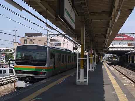 20160530_takasaki_line