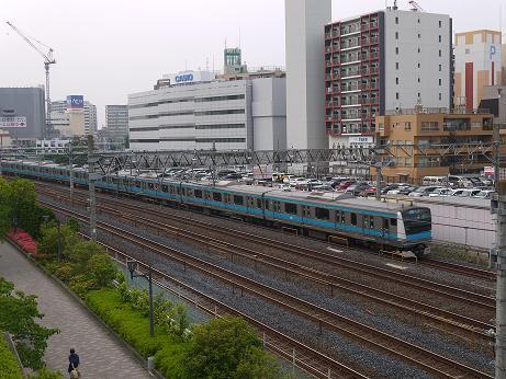 20160614_train