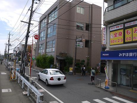 20160630_mizuho_bank