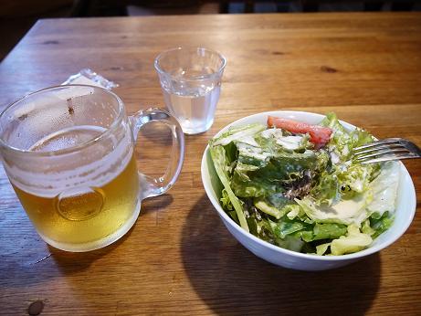 20160811_beer
