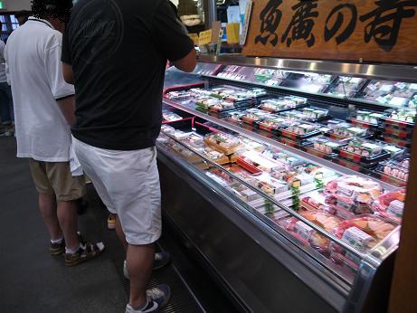20160902_sushi_1