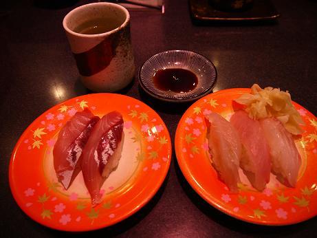 20160902_sushi_2