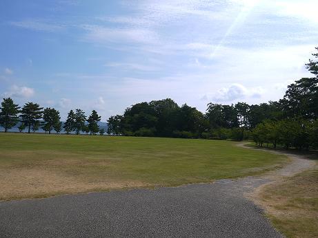 20160915_yuttari_park_6