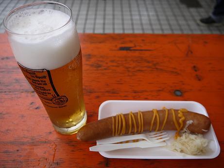 20160928_beer_1