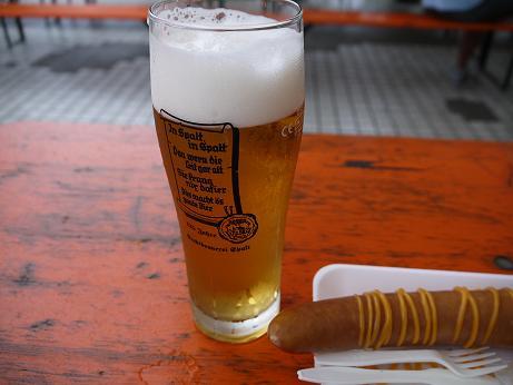 20160928_beer_2