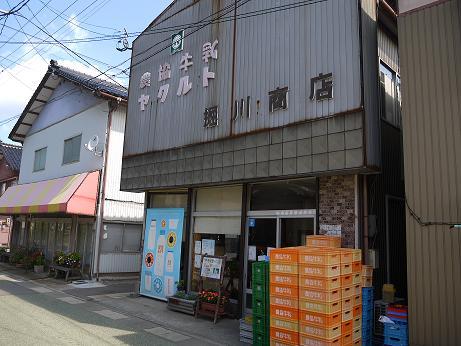 20160929_noto_milk