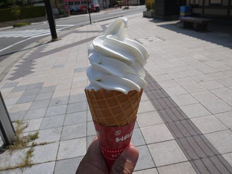 20160929_soft_cream