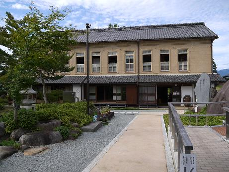 20161021_miyakouen