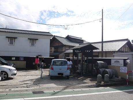 20161022_parking2