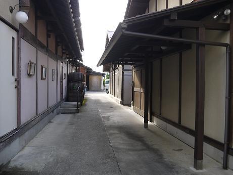 20161022_shikiti