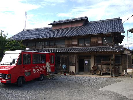 20161022_tatemono