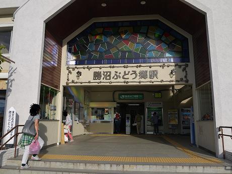 20161029_katsunumabudoukyou_st_1