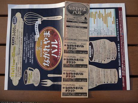 20161119_ticket