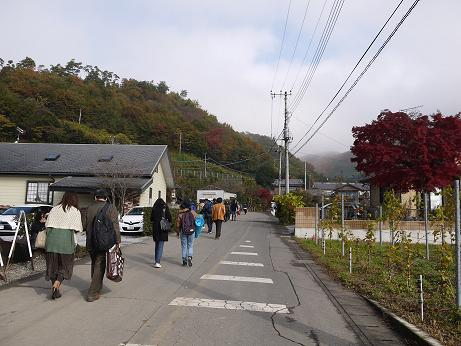 20161124_bus_oriba