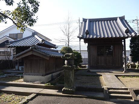 20170115_tenjindou