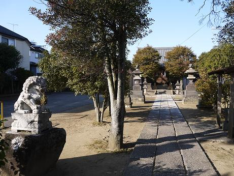 20170118_kamiguti_katori_jinjya_1