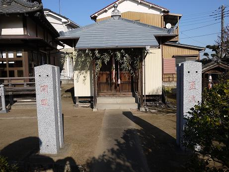 20170119_yakushidou