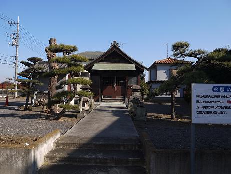 20170128_hikone_katori_jinjya