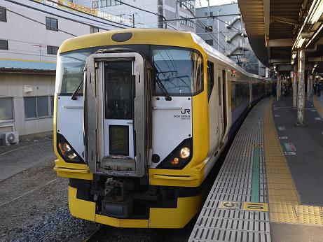 20170131_osanpo_kawagoe_1