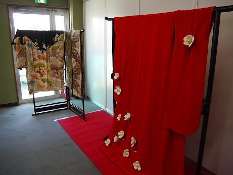 20170214_kimono