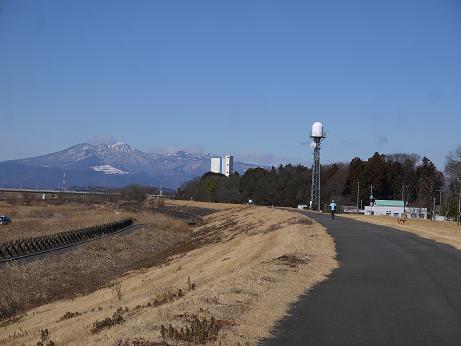 20170215_road_2