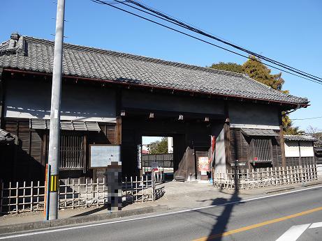20170216_nagayamon_2