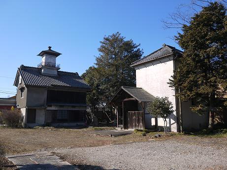 20170216_zashikikura