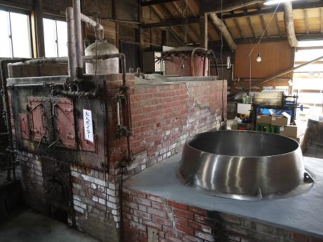 20170318_boiler