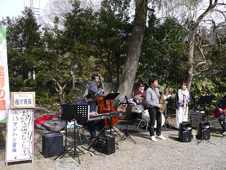 20170318_jazz_2