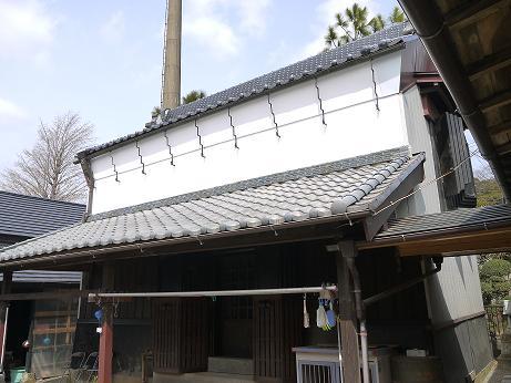 20170318_kura