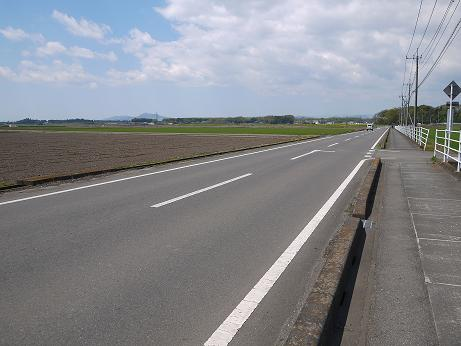 20170513_road_01