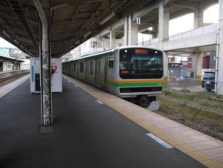 20170513_utsunomiya_line_2