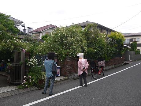 20170516_kawai_tei