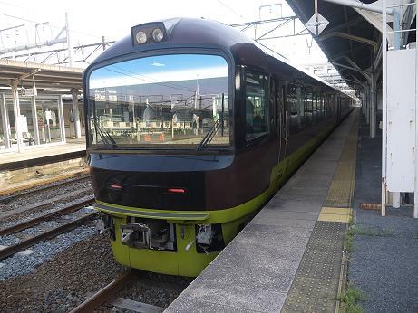 20170525_yamadori_16