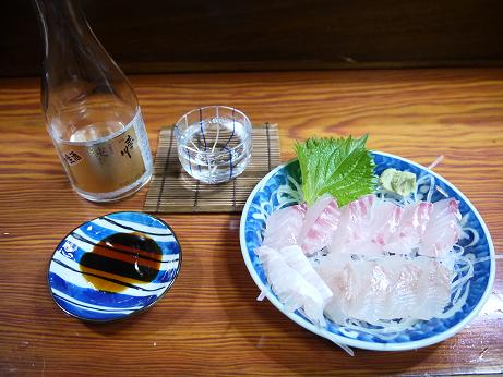 20170527_jizakana