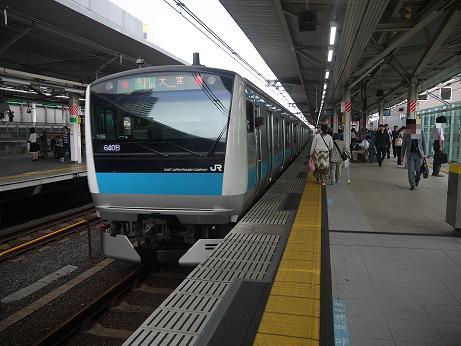 20170530_keihin_touhoku_line