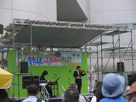 20170531_stage